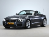 BMW Z4 sDrive28i High Executive Roadster Automaat