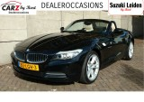 BMW Z4 Roadster 2.3I INTRODUCTION A/T NL Auto | Leer | Navi