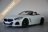 BMW Z4 Roadster sDrive20i High Executive Edition M Sportpakket Aut.