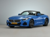 BMW Z4 Roadster 2.0i sDrive High Executive M-Sport Automaat