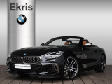 BMW Z4 M40i Roadster Aut. High Executive Edition