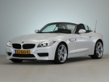 BMW Z4 Roadster 28i M Sport High Executive