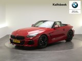 BMW Z4 Roadster 2.0i sDrive High Executive