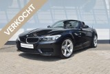 BMW Z4 Roadster 2.8i High Executive
