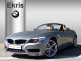 BMW Z4 23i Roadster Aut. High Executive M Sportpakket