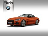 BMW Z4 M40i Roadster Aut. High Executive First Edition