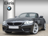 BMW Z4 sDrive28i Roadster Aut. High Executive M Sportpakket
