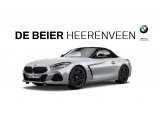 BMW Z4 Roadster 20i sDrive Executive Edition M Sport