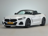 BMW Z4 Roadster 2.0i sDrive High Executive Edition