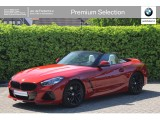 BMW Z4 Roadster M40i | Driving Ass. Plus | Apple Carpl. | BSI | M Sport remmen