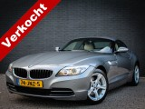 BMW Z4 Roadster 3.0i Introduction 259 PK Automaat