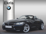 BMW Z4 sDrive 28i Roadster Aut. High Executive M Sportpakket