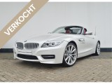 BMW Z4 Roadster 3.5is High Executive