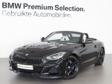 BMW Z4 Roadster 2.0i sDrive High Executive Edition, M-Sport