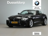 BMW Z4 Roadster 2.8i High Executive M-Sport Automaat