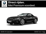 BMW Z4 Roadster 2.0i sDrive Executive Edition Sport Line