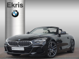 BMW Z4 sDrive 20i Roadster Aut. High Executive M Sportpakket