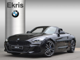 BMW Z4 M40i Roadster Aut. High Executive M Sport Plus