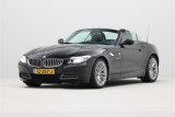 BMW Z4 Roadster 3.5i High Executive Automaat