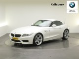 BMW Z4 Roadster 1.8i Executive