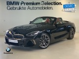BMW Z4 Roadster M40i High Executive .