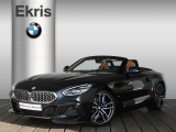 BMW Z4 sDrive30i Roadster Aut High Executive Edition M Sportpakket