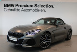 BMW Z4 Roadster 2.0i sDrive High Executive, M-Sport