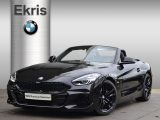 BMW Z4 M40i Roadster Aut. High Executive