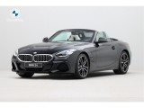 BMW Z4 Roadster sDrive30i M Sport High Executive