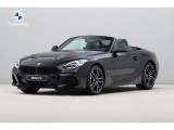 BMW Z4 Roadster sDrive20i