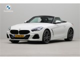 BMW Z4 Roadster sDrive 30i Executive Edition M-Sport Automaat