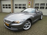 BMW Z4 Roadster sDrive35i High Executive DCT