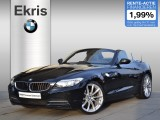 BMW Z4 sDrive20i Roadster Aut. High Executive
