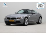 BMW Z4 Roadster sDrive23i Executive