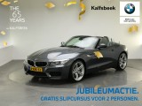 BMW Z4 Roadster sDrive28i High Executive