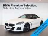 BMW Z4 Roadster sDrive20i High Executive Edition