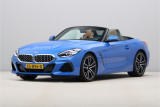 BMW Z4 Roadster sDrive20i High Exe M-Sport Aut.