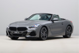BMW Z4 Roadster sDrive30i High Executive M Sport