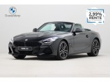 BMW Z4 Roadster sDrive20i M Sport High Executive Edition