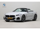 BMW Z4 Roadster sDrive20i M Sport High Executive