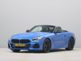 BMW Z4 Roadster sDrive30i High Executive M-Sport