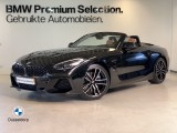 BMW Z4 Roadster sDrive20i High Executive