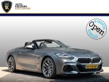 BMW Z4 Roadster M40i High Executive Edition M Sportpakker Navigatie LED Achteruitrijcam
