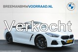 BMW Z4 Roadster sDrive30i High Executive Aut.