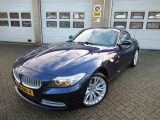 BMW Z4 Roadster sDrive23i Introduction Xenon, Leder, Navi