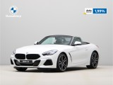 BMW Z4 Roadster sDrive30i Executive Edition