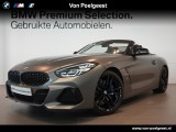 BMW Z4 sDrive30i Roadster High Executive Edition