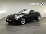 BMW Z4 Roadster sDrive18i Limited Series