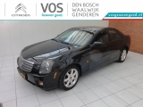 Cadillac CTS 2.6 V6 AUT.SPORT LUXURY