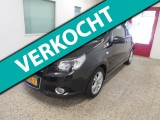 Chevrolet Aveo 1.2 16V LS+ | Trekhaak